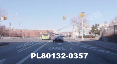 Vimeo clip HD & 4k Driving Plates New York City PL80132-0357