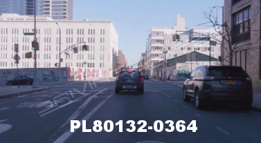 Vimeo clip HD & 4k Driving Plates New York City PL80132-0364