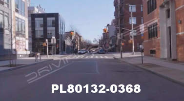 Vimeo clip HD & 4k Driving Plates New York City PL80132-0368