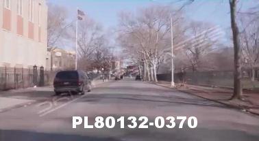 Vimeo clip HD & 4k Driving Plates New York City PL80132-0370
