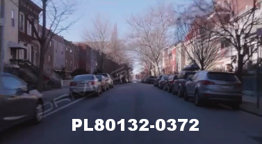 Vimeo clip HD & 4k Driving Plates New York City PL80132-0372