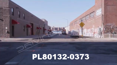 Vimeo clip HD & 4k Driving Plates New York City PL80132-0373