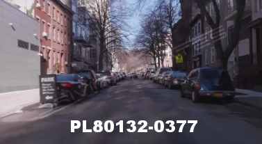 Vimeo clip HD & 4k Driving Plates New York City PL80132-0377