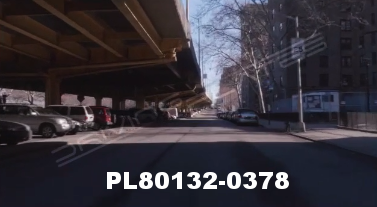 Vimeo clip HD & 4k Driving Plates New York City PL80132-0378