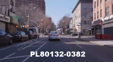 Vimeo clip HD & 4k Driving Plates New York City PL80132-0382