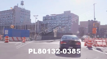 Vimeo clip HD & 4k Driving Plates New York City PL80132-0385