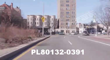 Vimeo clip HD & 4k Driving Plates New York City PL80132-0391