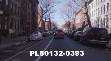 Vimeo clip HD & 4k Driving Plates New York City PL80132-0393