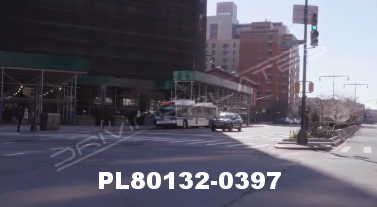 Vimeo clip HD & 4k Driving Plates New York City PL80132-0397