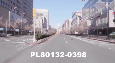 Vimeo clip HD & 4k Driving Plates New York City PL80132-0398