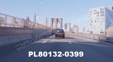 Vimeo clip HD & 4k Driving Plates New York City PL80132-0399