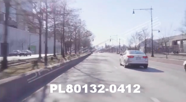 Vimeo clip HD & 4k Driving Plates New York City PL80132-0412