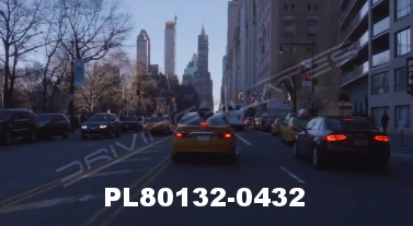 Vimeo clip HD & 4k Driving Plates New York City PL80132-0432
