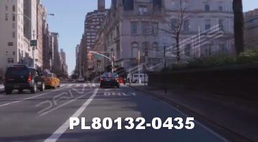 Vimeo clip HD & 4k Driving Plates New York City PL80132-0435