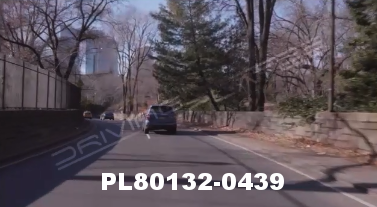 Vimeo clip HD & 4k Driving Plates New York City PL80132-0439