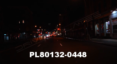Vimeo clip HD & 4k Driving Plates New York City, NY PL80132-0448