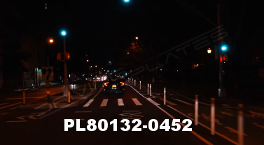 Vimeo clip HD & 4k Driving Plates New York City, NY PL80132-0452