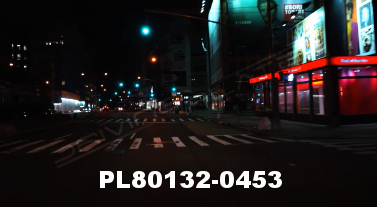 Vimeo clip HD & 4k Driving Plates New York City, NY PL80132-0453
