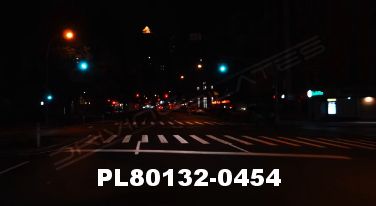 Vimeo clip HD & 4k Driving Plates New York City, NY PL80132-0454