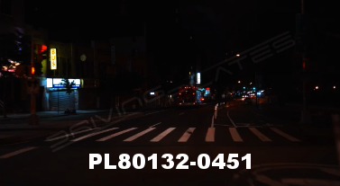 Vimeo clip HD & 4k Driving Plates New York City, NY PL80132-0451