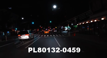 Vimeo clip HD & 4k Driving Plates New York City, NY PL80132-0459