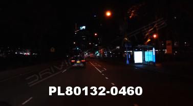 Vimeo clip HD & 4k Driving Plates New York City, NY PL80132-0460
