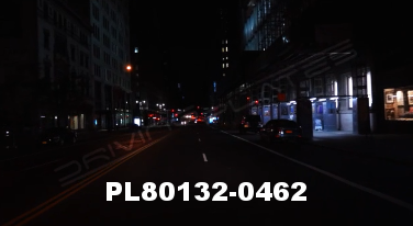 Vimeo clip HD & 4k Driving Plates New York City, NY PL80132-0462