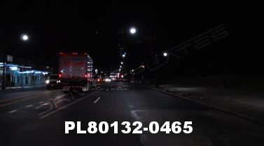Vimeo clip HD & 4k Driving Plates New York City, NY PL80132-0465