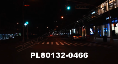 Vimeo clip HD & 4k Driving Plates New York City, NY PL80132-0466