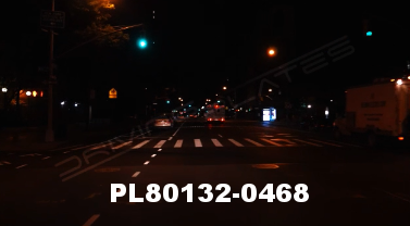 Vimeo clip HD & 4k Driving Plates New York City, NY PL80132-0468