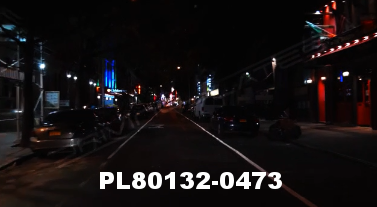 Vimeo clip HD & 4k Driving Plates New York City, NY PL80132-0473