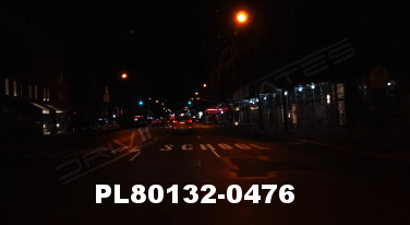 Vimeo clip HD & 4k Driving Plates New York City, NY PL80132-0476