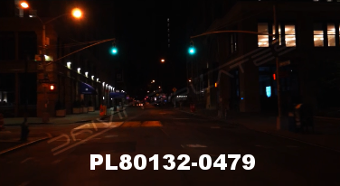 Vimeo clip HD & 4k Driving Plates New York City, NY PL80132-0479