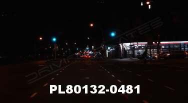 Vimeo clip HD & 4k Driving Plates New York City, NY PL80132-0481