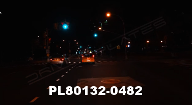 Vimeo clip HD & 4k Driving Plates New York City, NY PL80132-0482