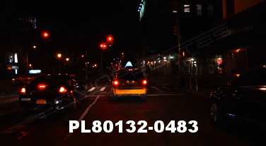 Vimeo clip HD & 4k Driving Plates New York City, NY PL80132-0483