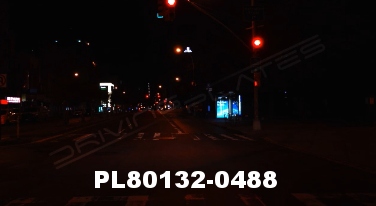 Vimeo clip HD & 4k Driving Plates New York City, NY PL80132-0488