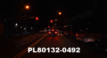 Vimeo clip HD & 4k Driving Plates New York City, NY PL80132-0492