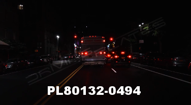 Vimeo clip HD & 4k Driving Plates New York City, NY PL80132-0494