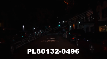 Vimeo clip HD & 4k Driving Plates New York City, NY PL80132-0496