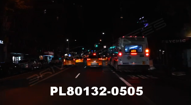 Vimeo clip HD & 4k Driving Plates New York City, NY PL80132-0505