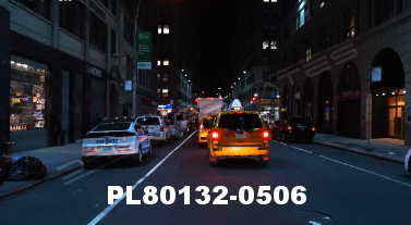 Vimeo clip HD & 4k Driving Plates New York City, NY PL80132-0506