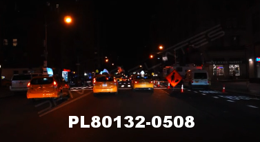 Vimeo clip HD & 4k Driving Plates New York City, NY PL80132-0508