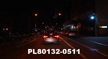 Vimeo clip HD & 4k Driving Plates New York City, NY PL80132-0511