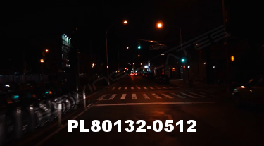 Vimeo clip HD & 4k Driving Plates New York City, NY PL80132-0512