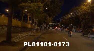 Vimeo clip HD & 4k Driving Plates Barcelona, Spain PL81101-0173
