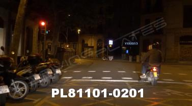 Vimeo clip HD & 4k Driving Plates Barcelona, Spain PL81101-0201