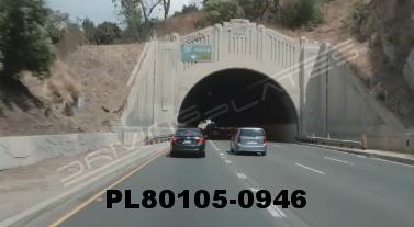 Vimeo clip HD & 4k Driving Plates Los Angeles, CA PL80105-0946