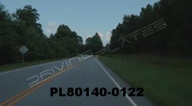 Vimeo clip HD & 4k Driving Plates Blue Ridge Hwy, SC PL80140-0122