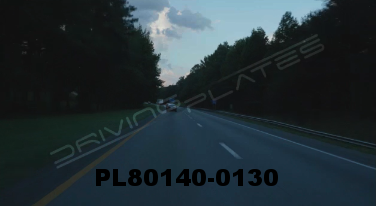 Vimeo clip HD & 4k Driving Plates Blue Ridge Hwy, SC PL80140-0130